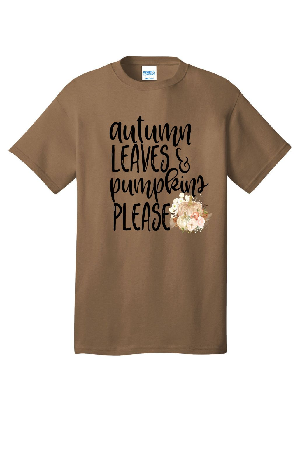 2021 October Shirt of the Month