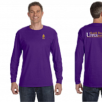SBUE Community Long Sleeve Shirts